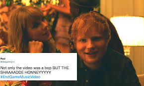 Video Memes - 13 taylor swift end game video memes tweets that totally will