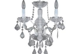 dining room chandeliers with lamp shades awful photograph chandelier glass shade miraculous chandelier