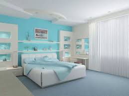 Stunning Beautiful Bedroom Paint Colors For Interior Remodel - Bedroom color paint ideas