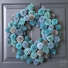 894 best holiday decorating ideas images on pinterest christmas