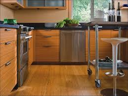kitchen modern doors shaker style kitchen walnut kitchen teak