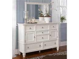 Bedroom Furniture Dresser Sets by Furniture Full Size Bedroom Furniture Sets Ashley Furniture
