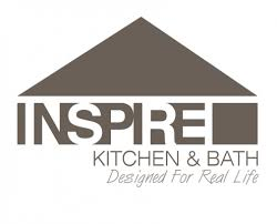 Kitchen Logo Design Logo Design Archives Harrisonburg Web Design U0026 Development