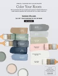 319 best paint colors images on pinterest house colors color
