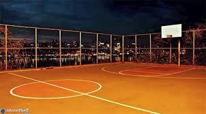 Basketball Courts Near Me Find A Basketball Court Near Me