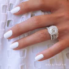 big diamond engagement rings much of a thing is simply wonderful future