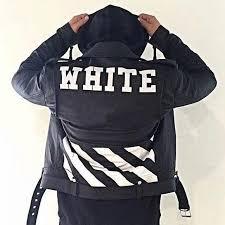 white motorcycle jacket men winter pu leather motorcycle jacket off white leather jacket men