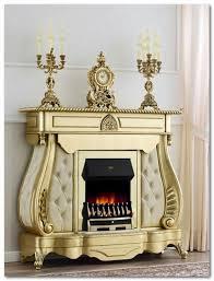 camini veneziani mobili buscemi arredamenti caminetto elettrico classico in