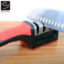 best whetstone for kitchen knives knifes kitchen knife sharpening kit whetstone for sharpening