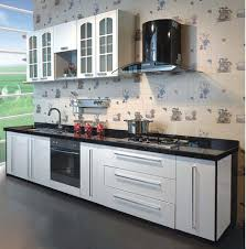 Blum Kitchen Cabinets Unusual Melamine Unusual Kitchen Cabinets Come With Double Door