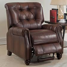 Zero Gravity Recliner Leather Zero Gravity Recliner Costco Things Mag Sofa Chair Bench