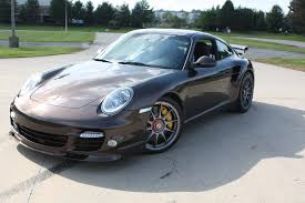 porsche carrera 911 turbo review 2011 porsche 911 turbo s pdk the truth about cars