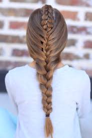 198 best images on pinterest hairstyles short and