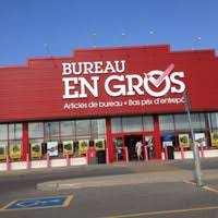 bureau en gros bureau en gros paper office supplies store in laval
