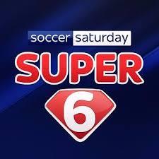 super 6 super6 twitter