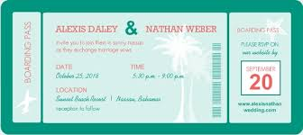 destination wedding invitations destination wedding invitation wording theruntime