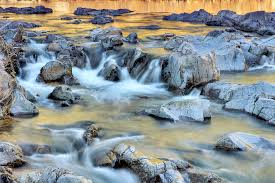 Missouri Natural Attractions images 17 awesome spots to go swimming in missouri this summer jpg