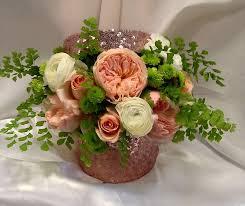Fake Flowers My Camera My Flower Allie Style Orange County Wedding Florist Blog