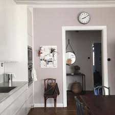 kitchen feature wall paint ideas the 25 best kitchen feature wall ideas on wall