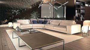 magasin de canape magasin de meuble turc gallery of luimage contient peuttre
