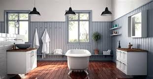 Small Bathroom Chandelier Chandelier Above Bathtub Medium Size Of Vanity Lighting Ideas
