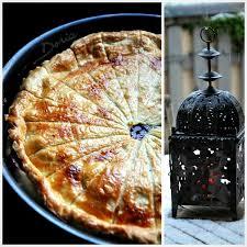 cuisine de doria pie of chuck with tourte de paleron à la bière la cuisine