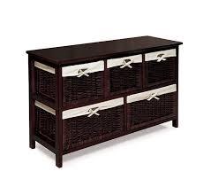 outdoor wicker storage cabinet outdoor resin wicker storage cabinet storage cabinet design