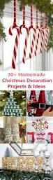 best 25 homemade ornaments ideas on pinterest diy christmas