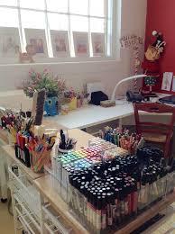 picture studios best 25 studios ideas on painting studio studios