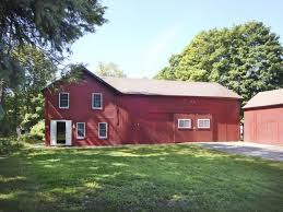 best 25 barn homes for sale ideas on pinterest barn house for