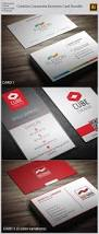 15 best business card images on pinterest business card
