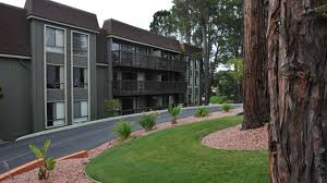 20 best apartments in palo alto ca with pictures