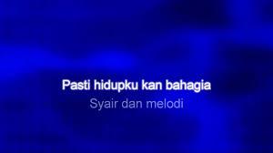 download lagu dewa 19 simponi yang indah mp3 once simphony yang indah karaoke lirik hd youtube