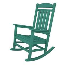Polywood Patio Furniture Outlet by Polywood The Home Depot
