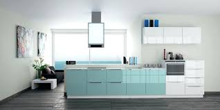 cleaning high gloss kitchen cabinets high gloss kitchen cabinets kitchen cabinet doors high gloss white