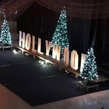 christmas show 2017 home facebook