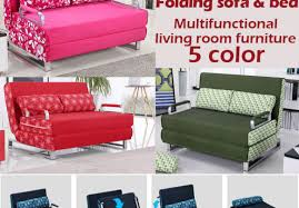 Cheapest Sofa Set Online Teak Sofa Olx Bangalore Okaycreations Net