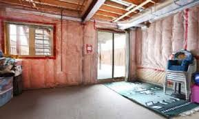 much would it cost to build a 1000 sqft basement aparment with