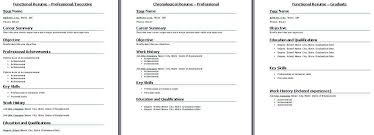 samples of cv example of resume for job interview examples of resumes