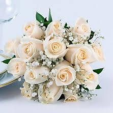 sams club wedding flowers bridesmaid bouquets sam s club