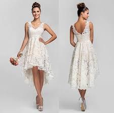 Cheap Bridal Dresses Best 25 Asymmetrical Wedding Dresses Ideas On Pinterest Wedding