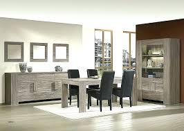 cuisine a vendre sur le bon coin le bon coin table cuisine cuisine a vendre sur le bon coin