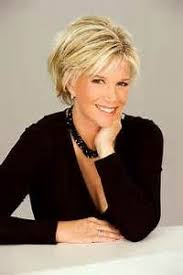 how to cut joan lundun hairstyle 13 best haircut joan lunden images on pinterest hair cut
