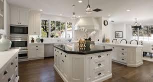 beautiful kitchen ideas pictures kitchen stunning kitchens kitchen trolley design kitchen
