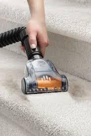 Best Pet Vaccum Best Pet Hair Vacuum For Carpet And Upholstery