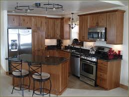 Metal Kitchen Cabinets Kitchen Cabinet Caress Kitchen Cabinets Sacramento Discount