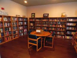 Used Office Furniture Ocala Fl by 5917 Sw 59th Lane Ocala Fl Sun Communities Inc