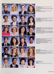longview high school yearbook longview high school lobo yearbook longview tx class of 1988