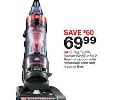 dyson vacuum target black friday deals target