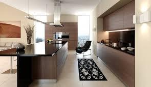 Small Modern Kitchen Lightandwiregallery Com Modern White Kitchen Modern White Kitchen Pics Smith Deirdre
